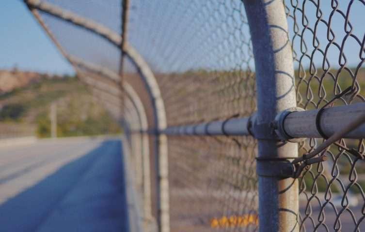 ASAP Condemns Detention of Children