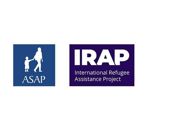 IRAP Litigation Partnership